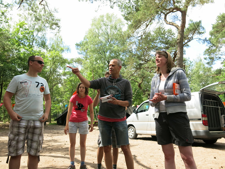 2014 kamp (1) - IMG_2083.JPG