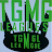 TGMGLeagues C. avatar image
