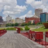 06-18-14 Memphis TN - IMGP1532.JPG