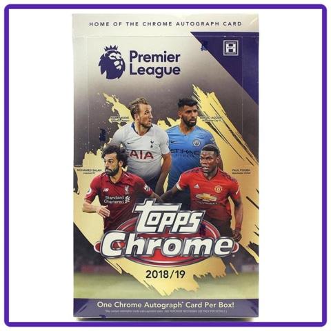 2018-19 Topps Chrome Premier League Purple #3 Tom Davies Everton /250 Voetbal Verzamelingen