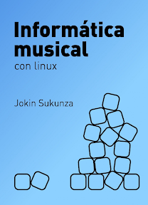 Informatica-musical-con-LINUX.png