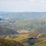 20170629_Carpathians_182.jpg