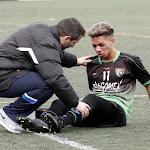 Juvenil C 0 - 0 Valleaguado  (6).JPG