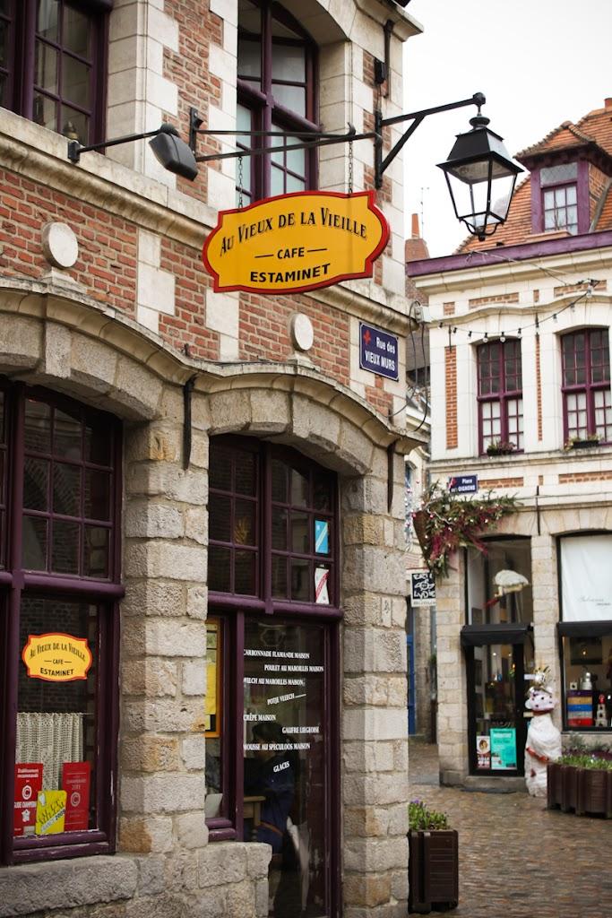 France - Lille - Vika-2701.jpg