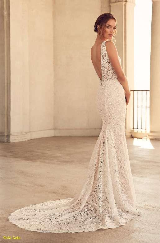 32a399352d87f Demetrios Bridal  Wedding Gowns   Dresses