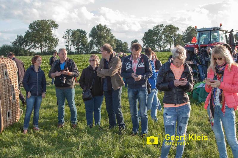 Luchtballonfestival Rouveen - IMG_2607.jpg