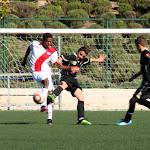 Moratalaz 1 - 4 Rayo Vallecano  (30).JPG