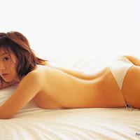 Bomb.TV 2007-07 Misato Hirata BombTV-hm018.jpg