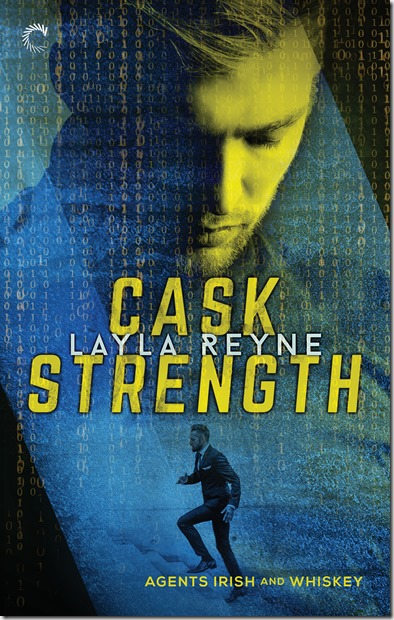 CaskStrength_Cover_HiRes