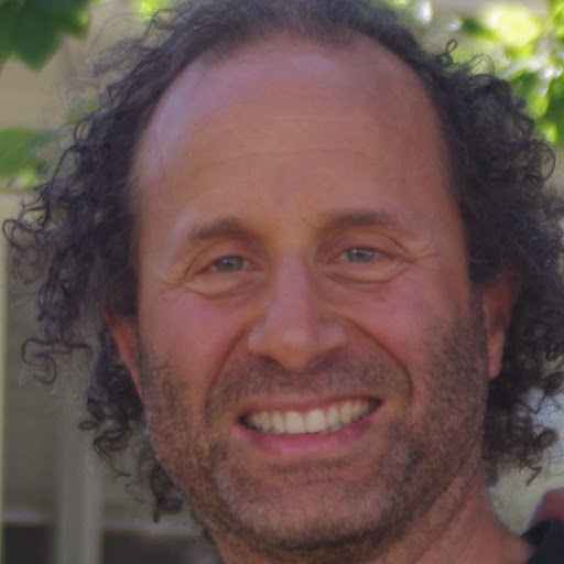 Michael Winer