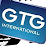 GTG INTERNATIONAL's profile photo