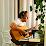 Caio Lima's profile photo