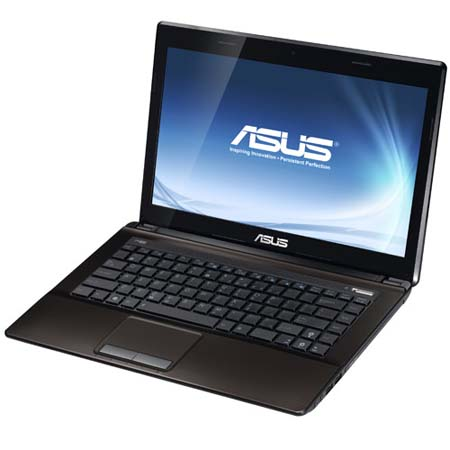 GAIOvFtwkMq4TRMB 500 Asus K43 Series | Asus K43SJ and Asus K43SV Specifications