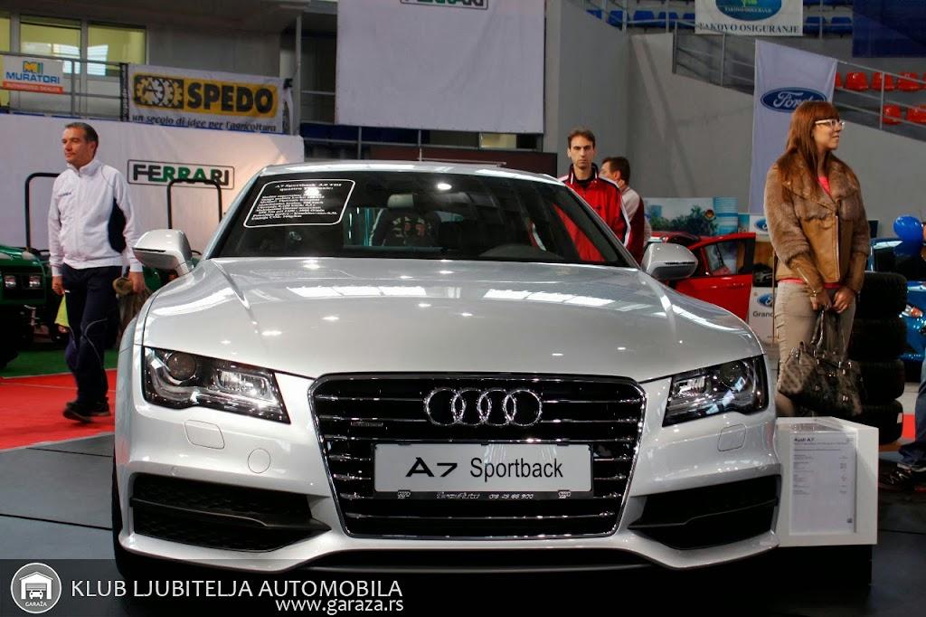 Audi A7-03