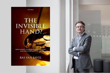 gw_hum_boek_invisible-hand_770x510