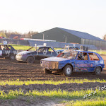 autocross-alphen-2015-072.jpg