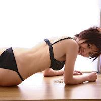 [DGC] No.697 - Nagisa Aoi あお.い渚 (20p) 19.jpg