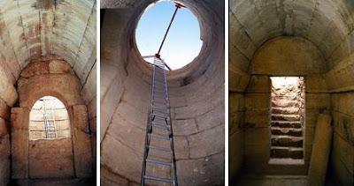 Αρχαιολογικός χώρος Πλωτινόπολης Διδυμοτείχου