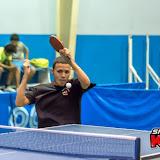 June 30, 2015 Tafel Tennis Juni Ranking 2015 - ping%2BpongRanking%2BJuni%2B2015-42.jpg