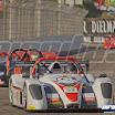 Circuito-da-Boavista-WTCC-2013-549.jpg