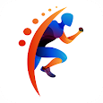 Body In Motion Training icon