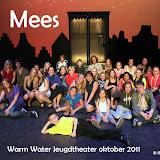 Generale  WWJ MEES 2011  Kwadranttheater