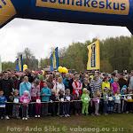 2013.05.11 SEB 31. Tartu Jooksumaraton - TILLUjooks, MINImaraton ja Heateo jooks - AS20130511KTM_060S.jpg