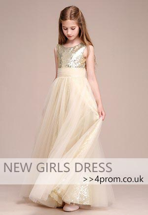 Shop at 4prom.co.uk