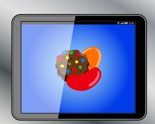 玩書籍App|Guides Candy Crush Soda免費|APP試玩