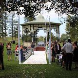 king edward park  7 10 11  (14).JPG