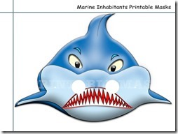 mascara de tiburon mascarasdecarnaval (1)