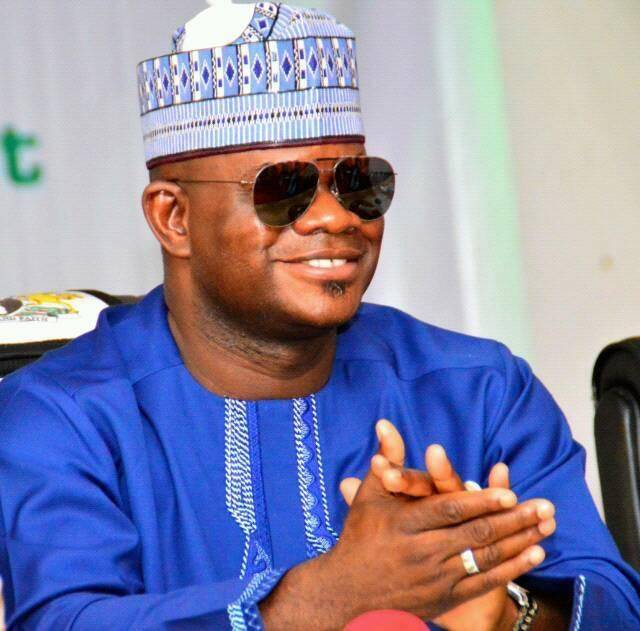 YAHAYA BELLO EDUCATIONAL SCHOLARSHIP SCHEME:A Good Step In The Right Direction, As Governor Bello Scores High.