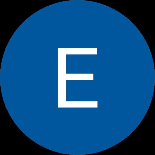 Ernie Serrato