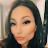 Mariah Rodriguez avatar image