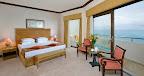 Фото 8 Divan Talya Hotel