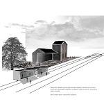 kika-zeleznice-pare_Page_041.jpg