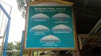 Candi Ngetos Kabupaten Nganjuk