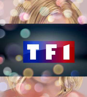 جديد القنوات الفرنسية TF1، France 1، France 2 ... مجانا على القمر الصناعي استرا بدون اشتراك ولا سيرفر