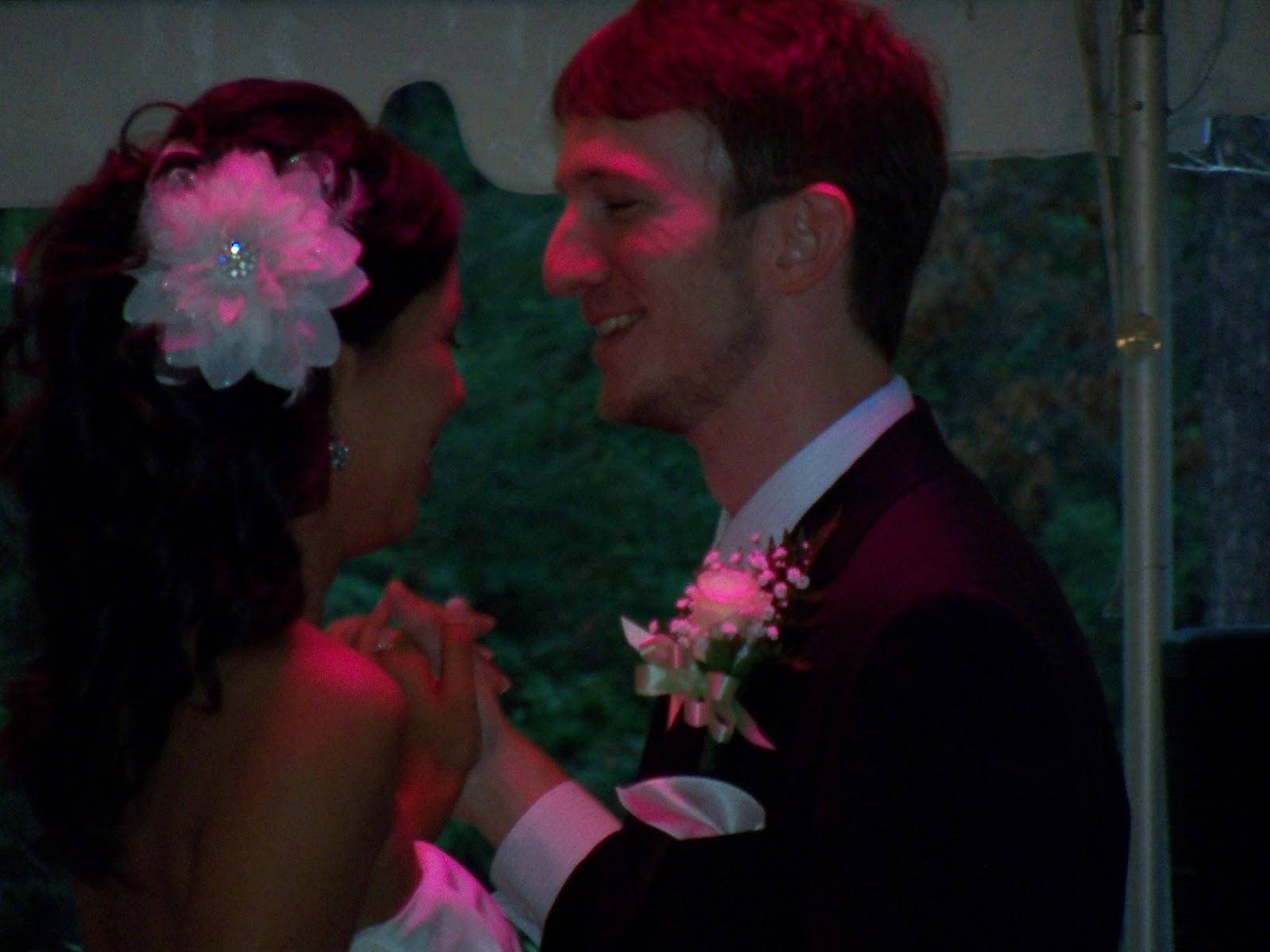 Ben and Jessica Coons wedding - 115_0838.JPG