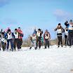 11 - Первые соревнования по лыжным гонкам памяти И.В. Плачкова. Углич 20 марта 2016.jpg