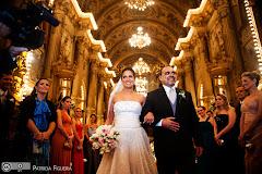 Foto 1145. Marcadores: 15/05/2010, Casamento Ana Rita e Sergio, Rio de Janeiro