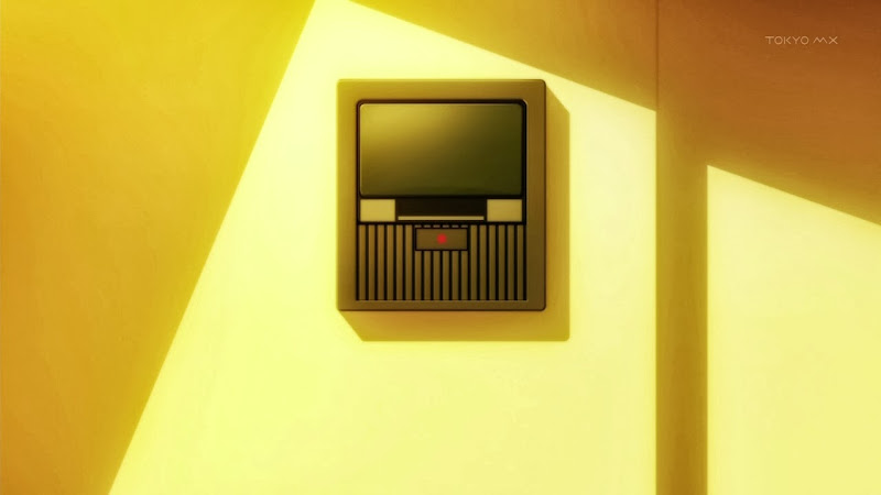 Monogatari Series: Second Season - 05 - msss05_88.jpg