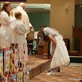 OLGC First Communion 2012 Final - OLGC-First-Communion-44.jpg