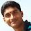 Satish Kumar K's profile photo