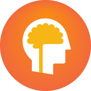 Lumosity v1.1.4633 (Lifetime Subscription)
