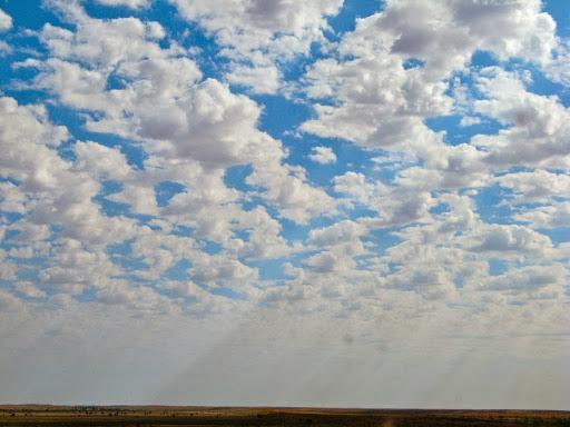 file-127-2012-09-1-07-29-2012-09-1-16-59-2012-09-1-16-59.jpg