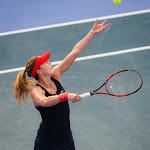 Alize Cornet - 2015 Prudential Hong Kong Tennis Open -DSC_2941.jpg