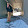 Jules Starkey Schmidt's profile photo