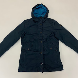 *SALE* The North Face Triclimate Jacket