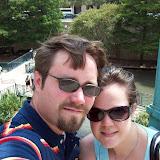 Brandon and Kim - 101_4068.JPG